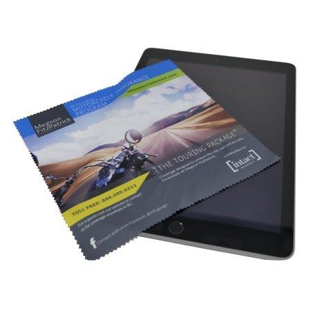 MF-iPad